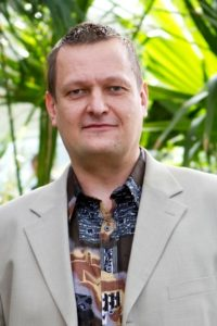 Andrus Novoseltsev
