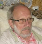 Matti Linno